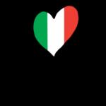In Italien nichts Neues